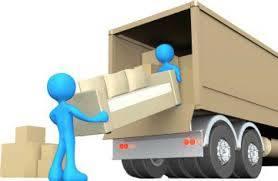 شركة نقل عفش بالمدينة المنورة 0505547330 مروج المدينة